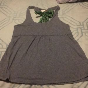 Eloise by Anthropologie S tank.